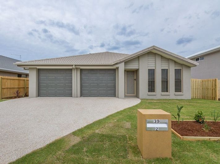 6A Tombay Court, Crestmead, Qld 4132