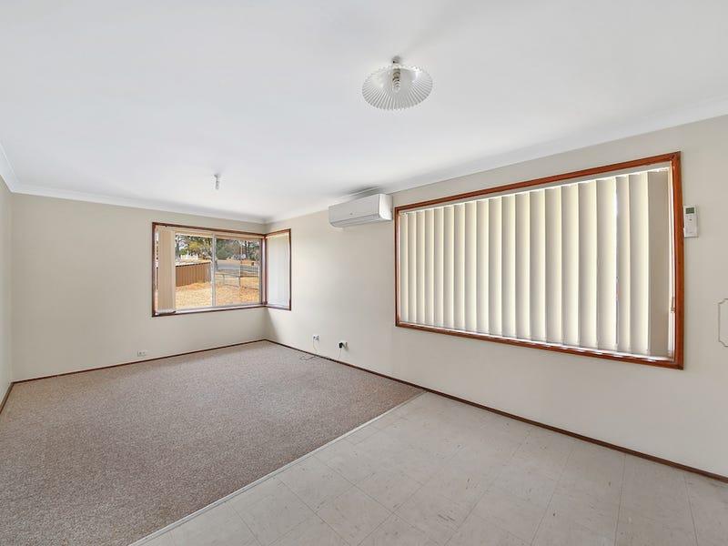 2/17 Cowper Street, Picton, NSW 2571
