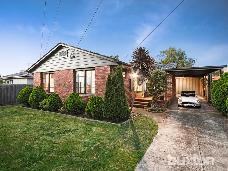 53 Jacks Avenue, Dingley Village, Vic 3172