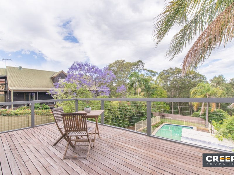 14 Longworth Avenue, Cardiff, NSW 2285