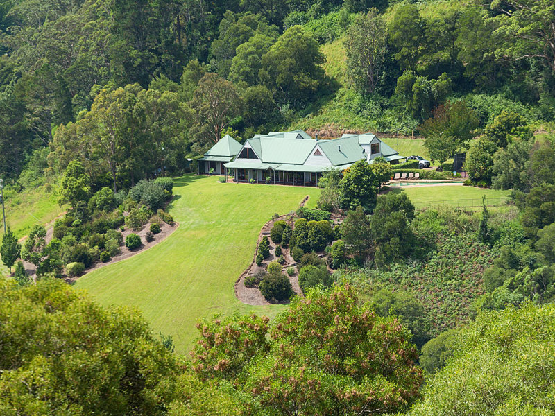 Address available on request, Wattamolla, NSW 2535