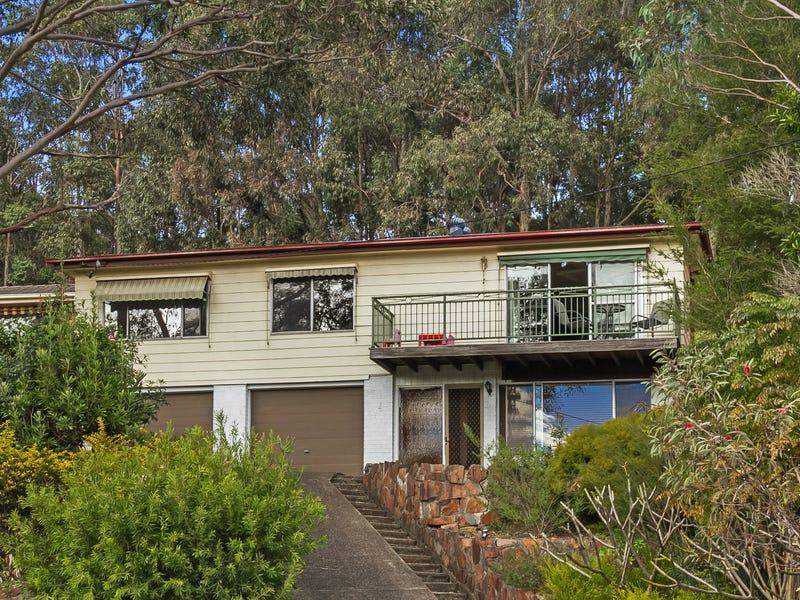 34 Christopher Avenue, Valentine, NSW 2280