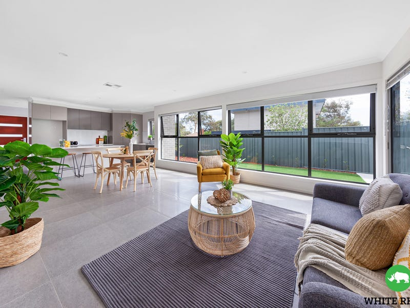 38B Belconnen Way, Page, ACT 2614