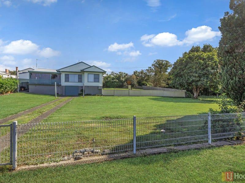 58 Collin Tait Avenue, West Kempsey, NSW 2440