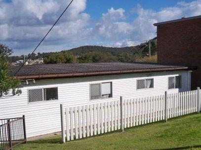 2/22 Nikkin Street, Belmont North, NSW 2280