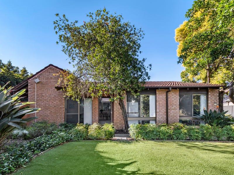 1/48-50 High Street, Gladesville, NSW 2111