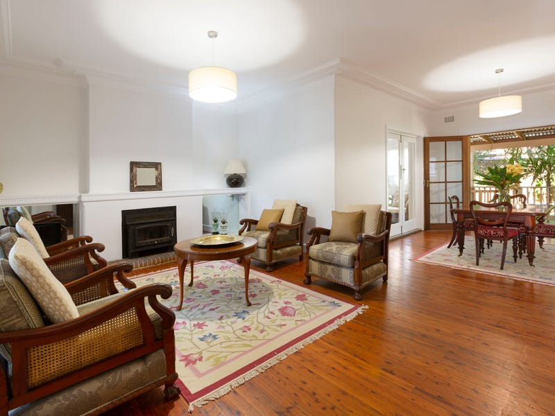 94 Ryde Road, Hunters Hill, NSW 2110