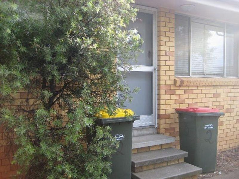 2/322 Goonoo Goonoo Road, Tamworth, NSW 2340