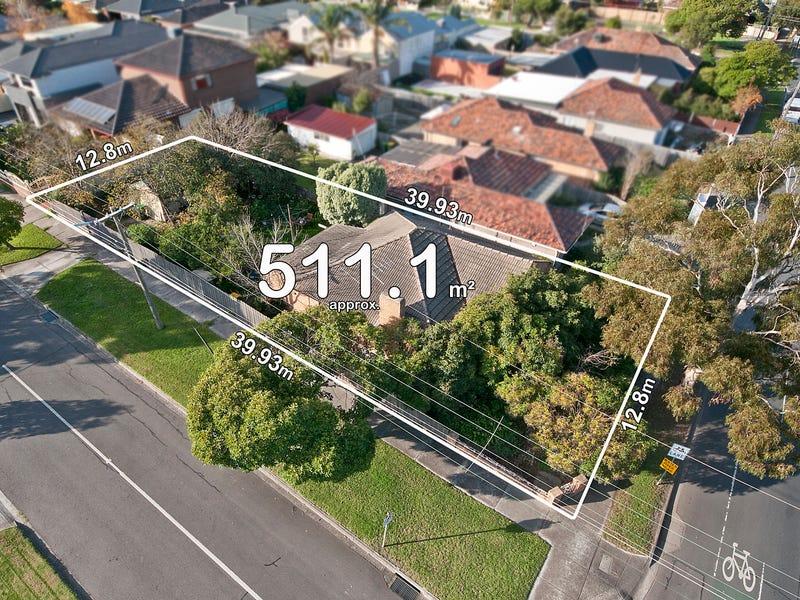 243 Darebin Road, Thornbury, Vic 3071