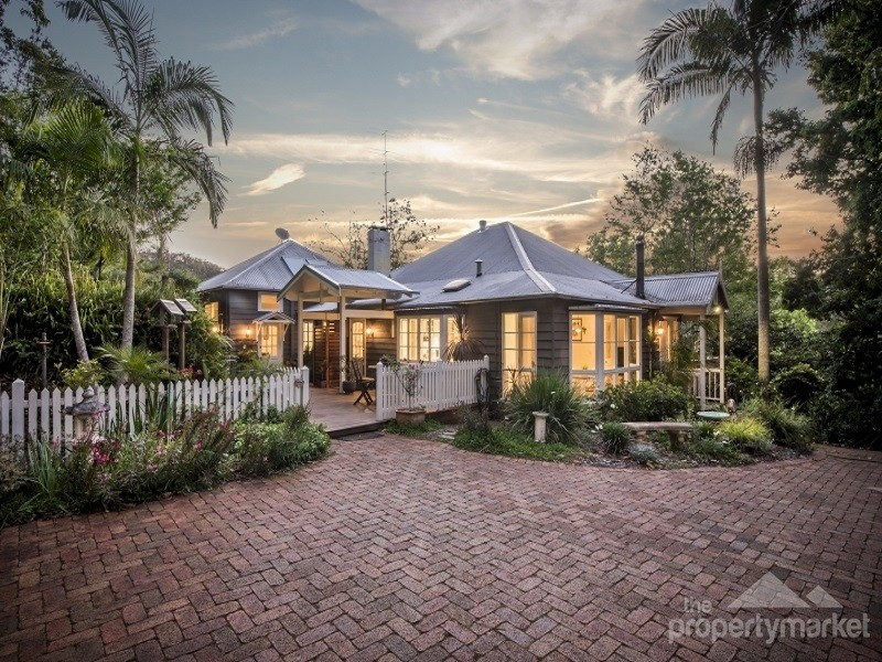 73 Old Chittaway Road, Fountaindale, NSW 2258