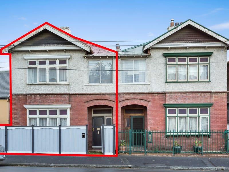 185 Davey Street, South Hobart, Tas 7004