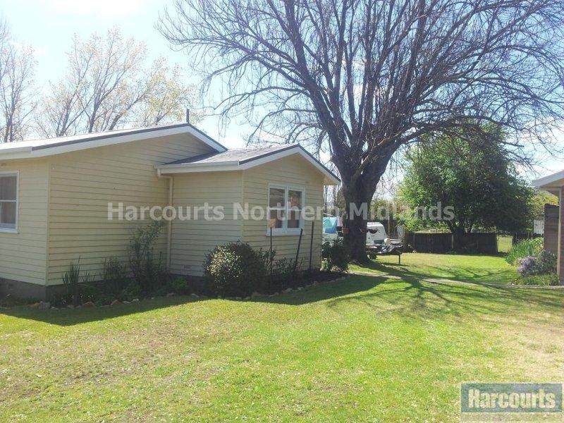 39 Church Street, Ross, Tas 7209