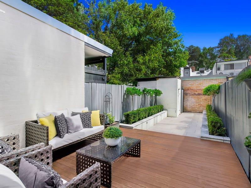 21 Ferndale Street, Newtown, NSW 2042