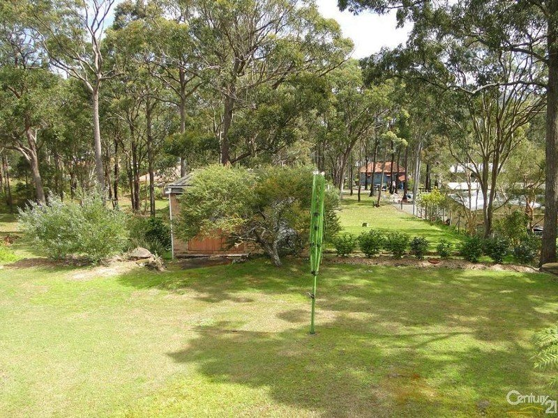 19 Second Ave, Bundabah, NSW 2324