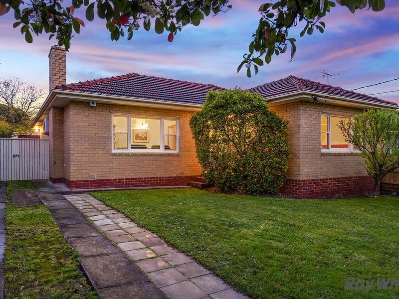 25 Marshall Road, Box Hill North, Vic 3129