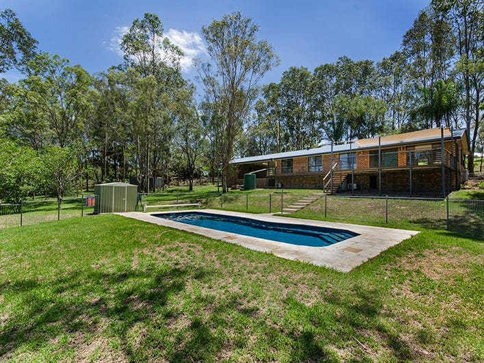 27 Swan Hill Drive, Waterview Heights, NSW 2460