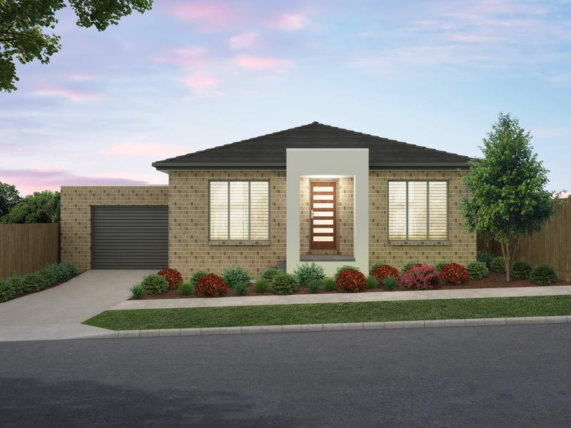 24 Hunter Court, Ringwood East, Vic 3135