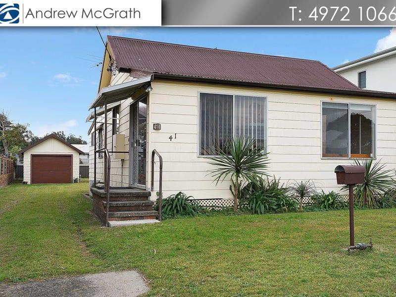 41 Makoro Street, Pelican, NSW 2281