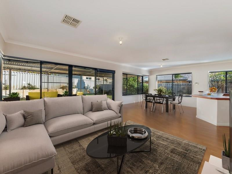 19A Grant Place, Bentley