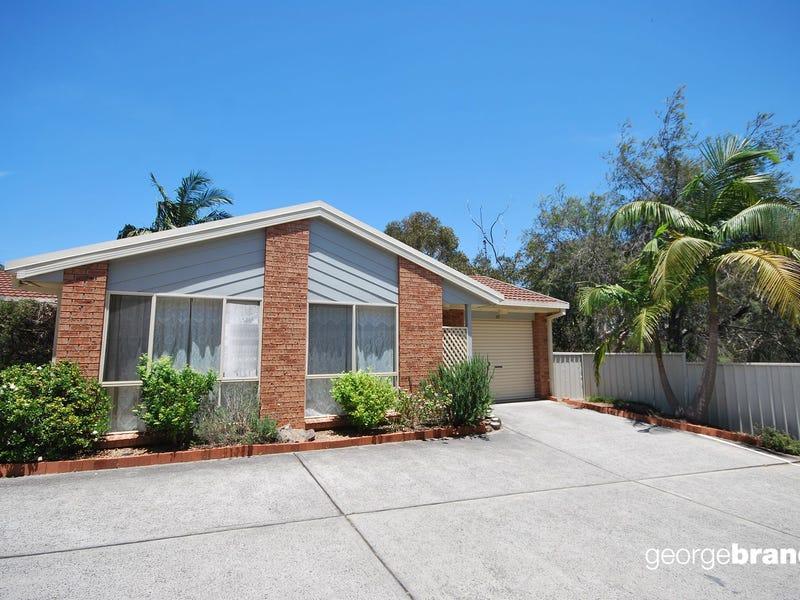 11/27 Milyerra Road, Kariong, NSW 2250