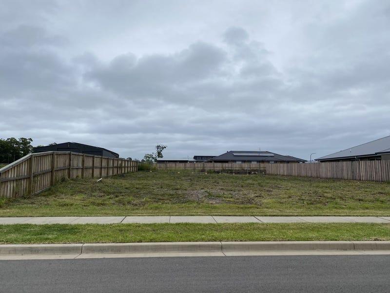 9 Maya Drive, Medowie, NSW 2318