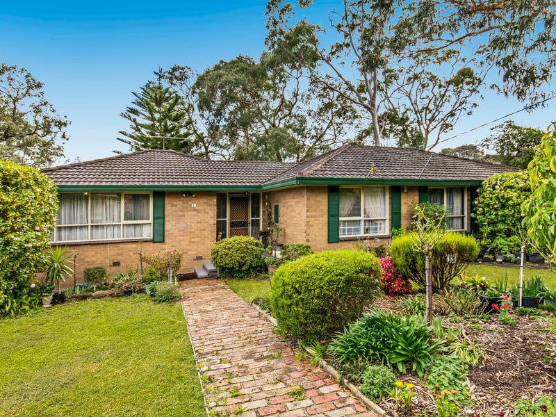 10 Paisley Avenue, Boronia, Vic 3155