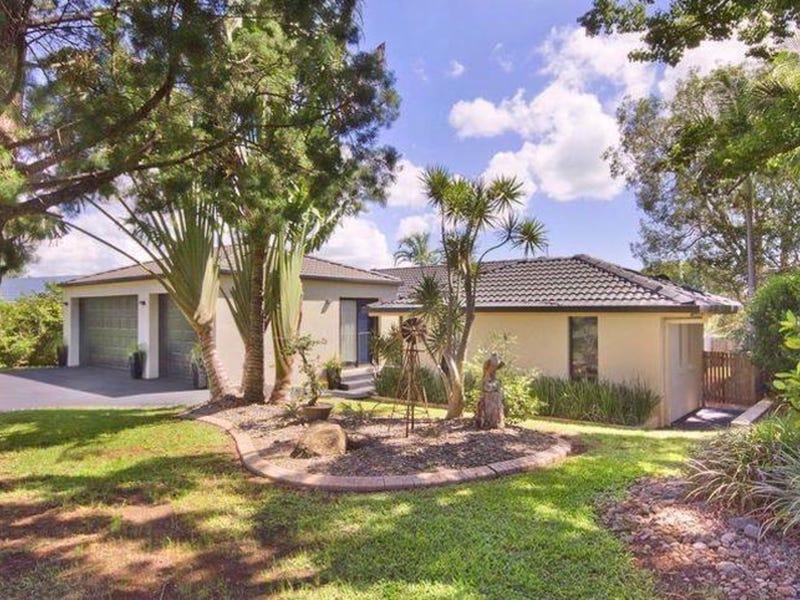 34 Antrim Street, East Ballina, NSW 2478