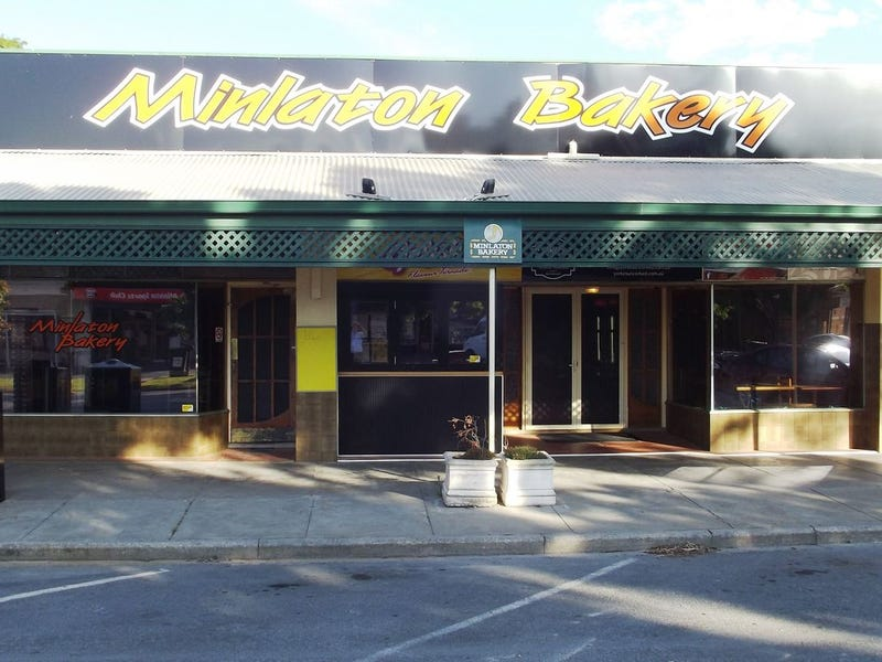 32-32a Main Street, Minlaton, SA 5575