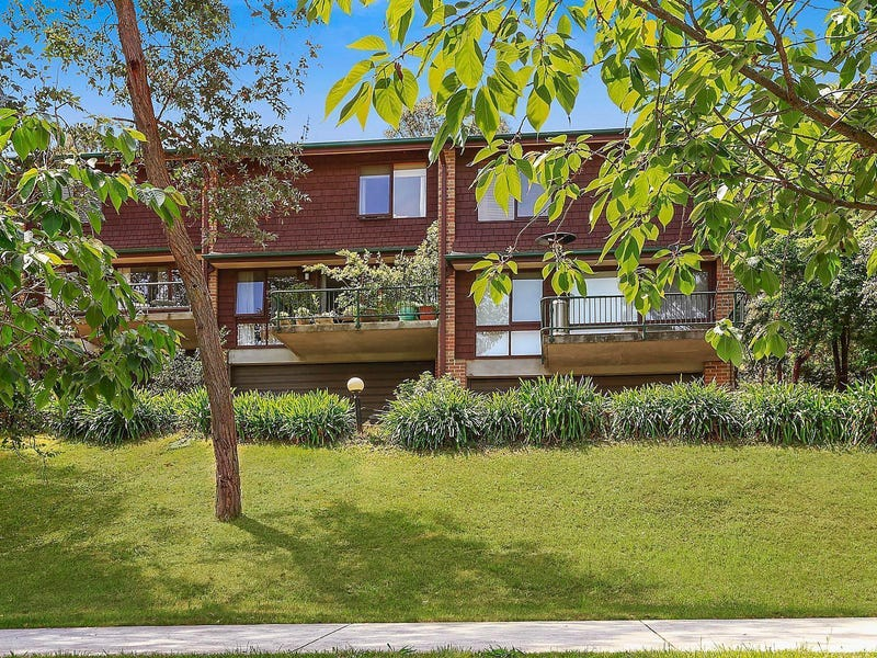 7/21 Oxley Drive, Bowral, NSW 2576