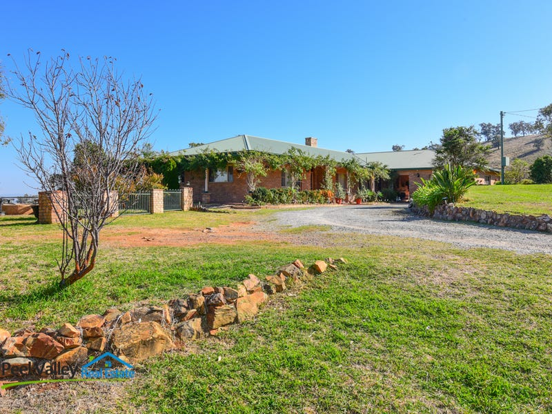 321A Daruka Road, Tamworth, NSW 2340