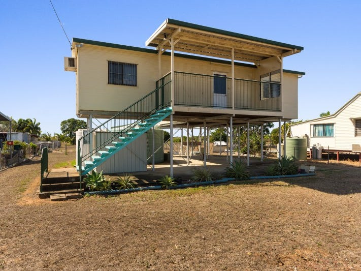 Property for sale nome townsville