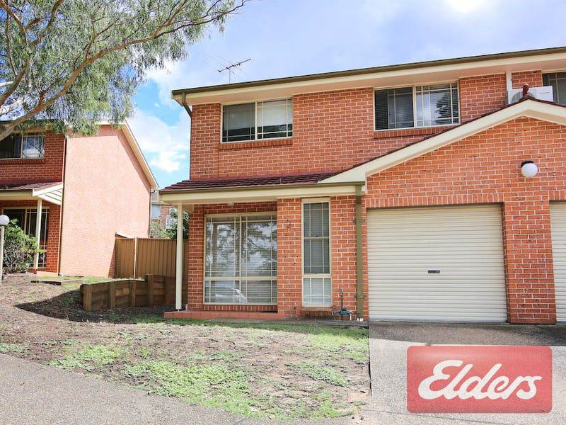 2/54 Nowland Street, Seven Hills, NSW 2147