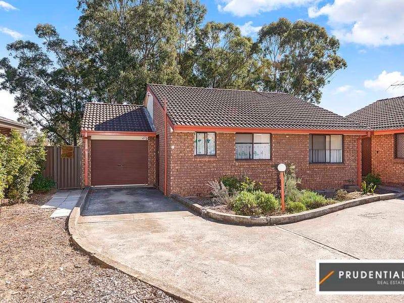 1/29 Blackwood Avenue, Minto, NSW 2566