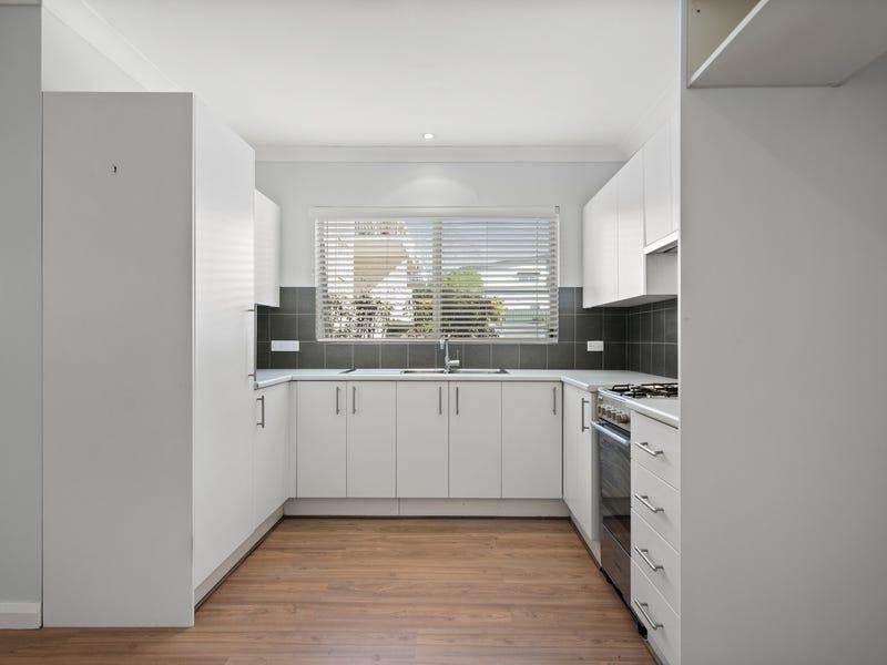 36/280 Terrigal Drive, Terrigal, NSW 2260