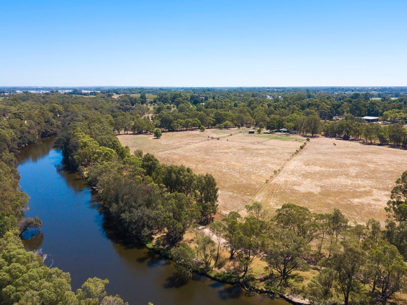 Lot 6 & 7 Harris Road, Caversham, WA 6055