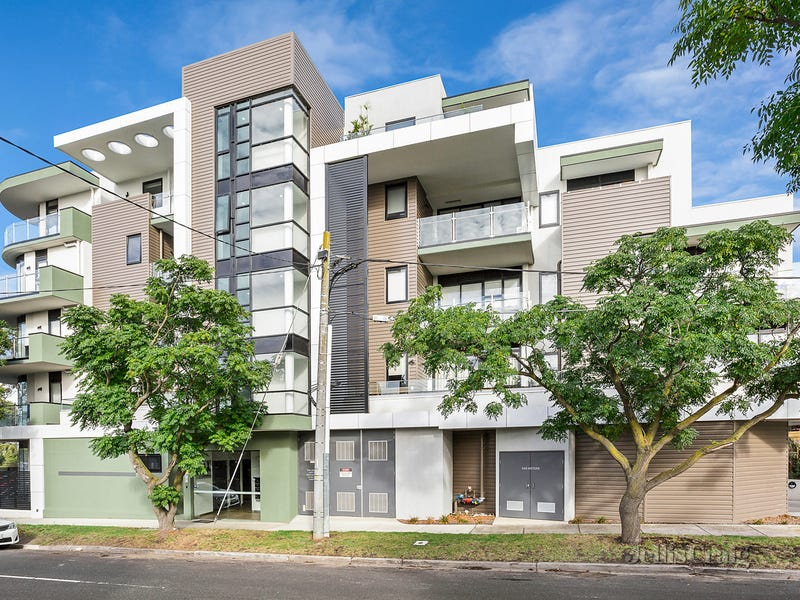 405/1 Eden Street, Heidelberg Heights, Vic 3081