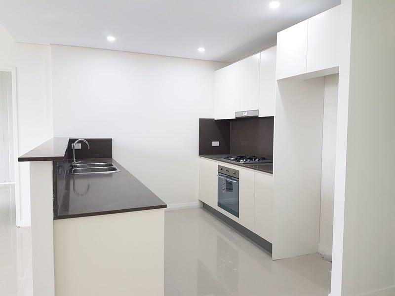 1412/39 Rhodes Street, Hillsdale, NSW 2036