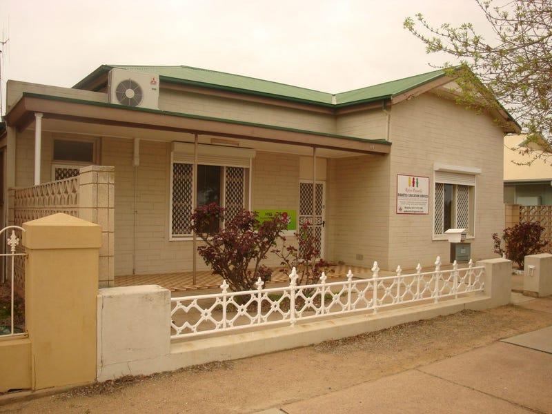 113 Gertrude Street, Port Pirie