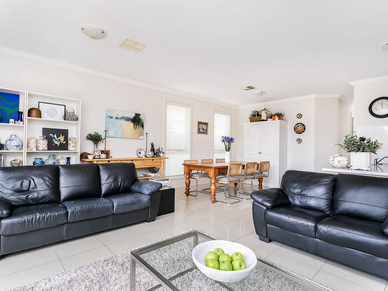 24b Lincoln Street, Largs Bay, SA 5016