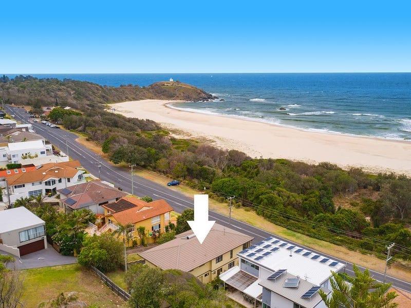 1/77 Matthew Flinders Drive, Port Macquarie, NSW 2444