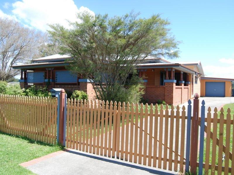 1163 South West Rocks Rd, Gladstone, NSW 2440