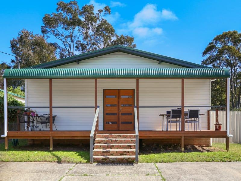 83 Railway Road, Warnervale, NSW 2259