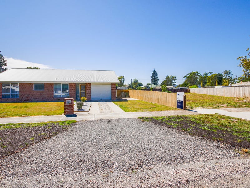 18 Latrobe Road, Railton, Tas 7305