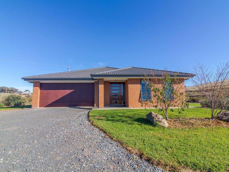 3 James Dalton Lane, Windera, NSW 2800