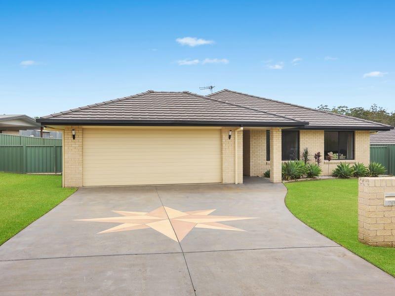 20 Pead Street, Wauchope, NSW 2446
