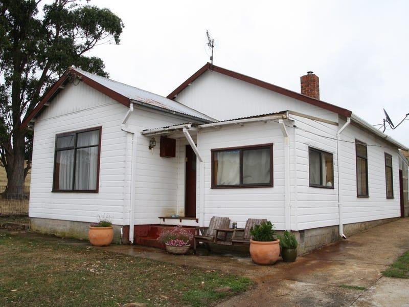 648 Myalla Road, Milabena, Tas 7325