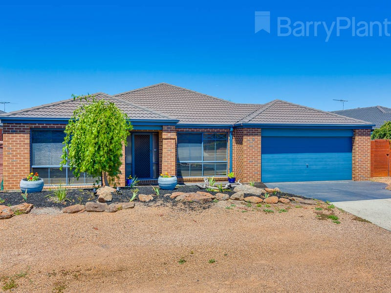 9 Sweep Court, Sunbury, Vic 3429