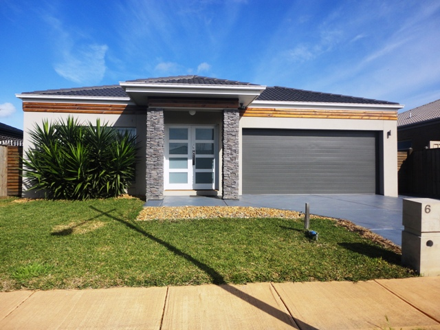 6 Frogmouth Court, Williams Landing, Vic 3027