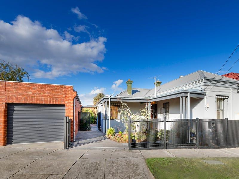 86a Gordon Street, Coburg, Vic 3058