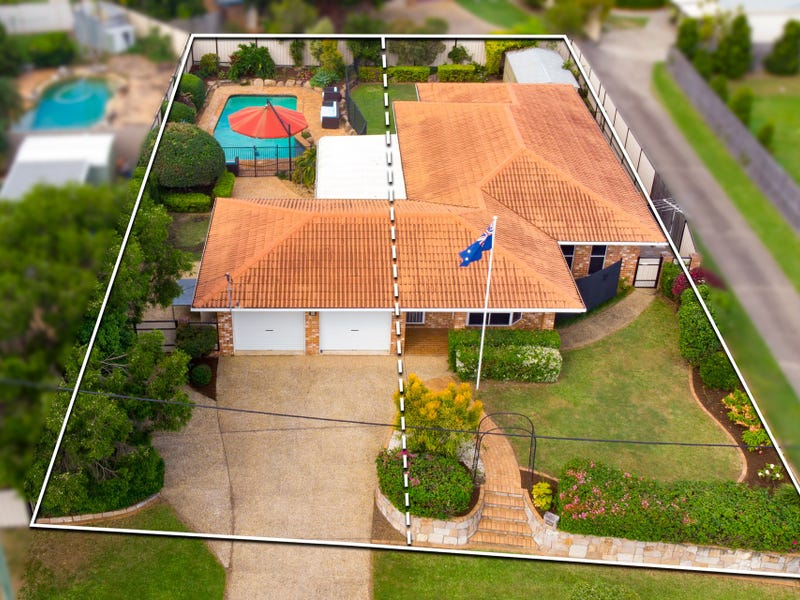 13 Biscay Street, Wellington Point, Qld 4160